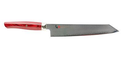 ZRR-1206G-400x194
